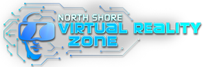 North Shore Virtual Reality Zone